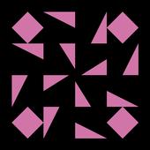 الرابط icon