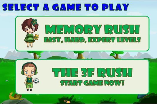 Carton Rush! screenshot 11