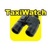 TaxiWatch icon