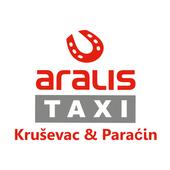 Aralis Taxi icon