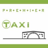 Premier Taxi Ivanjica icon
