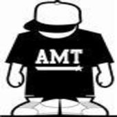 AMT icon