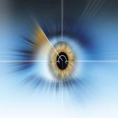 ANPR Eyes icon