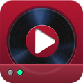 Music Player (Play MP3 Audios)