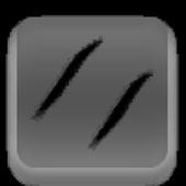 Evalisense: best brain game icon