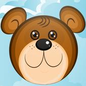 Zooya icon