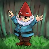 Super Boring Gnome icon