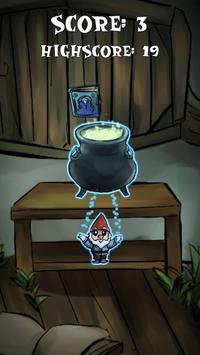 Super Boring Gnome screenshot 2
