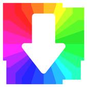 Pro APPVN market  tips icon