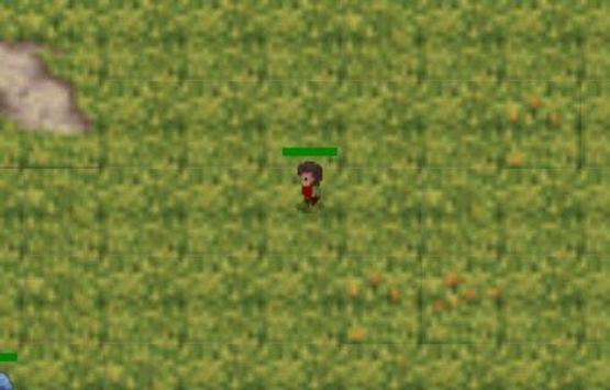 Legend of Orthros [Pre-Alpha] (Unreleased) apk screenshot