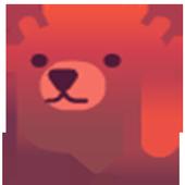 Bear Chase AP icon