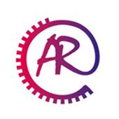 ARAVET icon