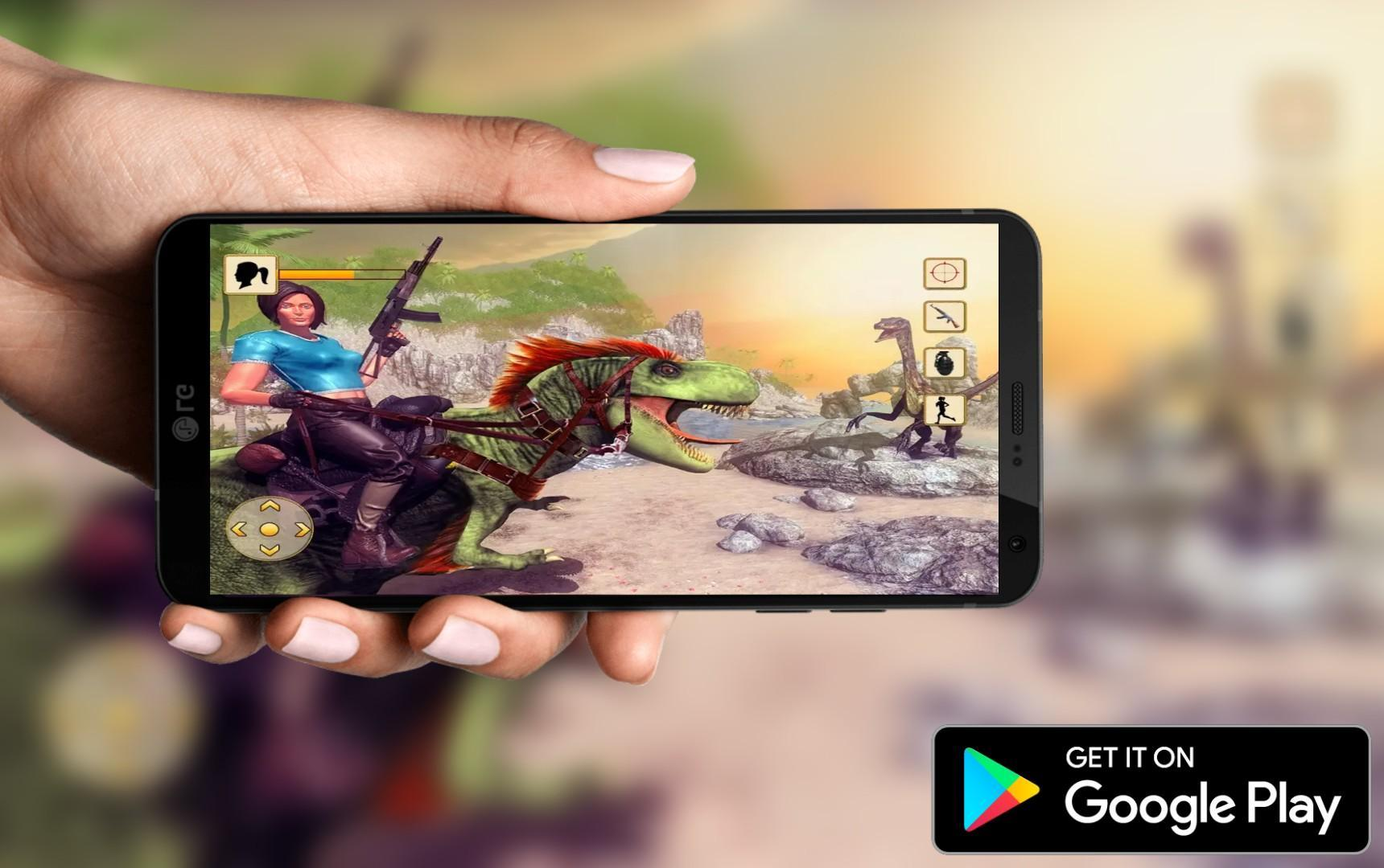 Guide For ARK Survival Evolved 2 cho Android - Tải về APK