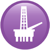 IFS APPLICATIONS for Oil & Gas icon