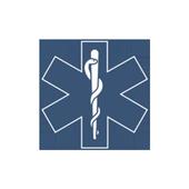 Bartoccioni Terapia Manual icon