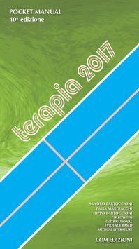 Bartoccioni Terapia Manual poster
