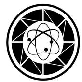 Resume_Leongys icon