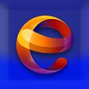 e-Lumia APK