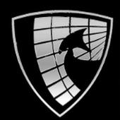 IESTUHORARIO icon
