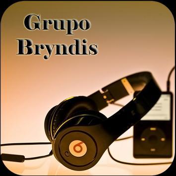 Grupo Bryndis Letras screenshot 1