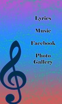 Maroon 5 Music screenshot 1