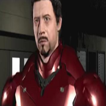 Tips For Iron-Man screenshot 2