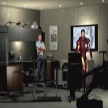 Tips For Iron-Man screenshot 3