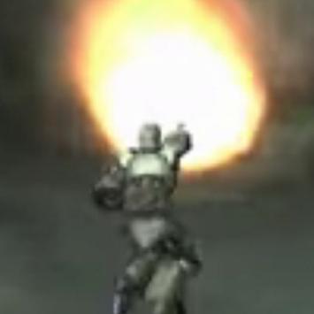 Tips For Iron-Man screenshot 4