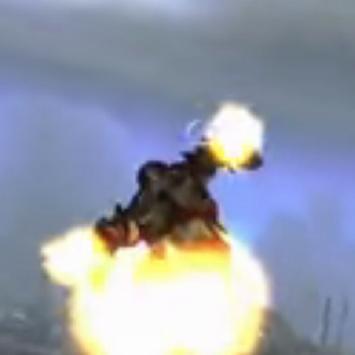 Tips For Iron-Man screenshot 7
