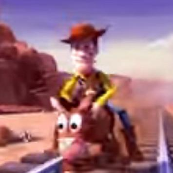 Tips For Toy Story 3 screenshot 1