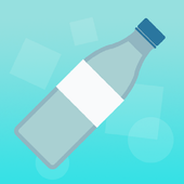 Bottle Amazing Flip icon