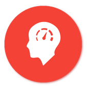 Brain Focus icon
