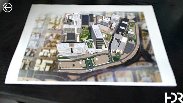 King Saud Medical City screenshot 1