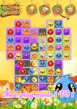 Pet Legend Mania apk screenshot