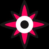 EYEConic icon