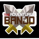 The Adventures Of Banjo icon