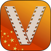Easy Vd Hd Video Downloader HD icon