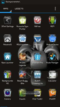 Cube Icons 2 for Android - APK Download