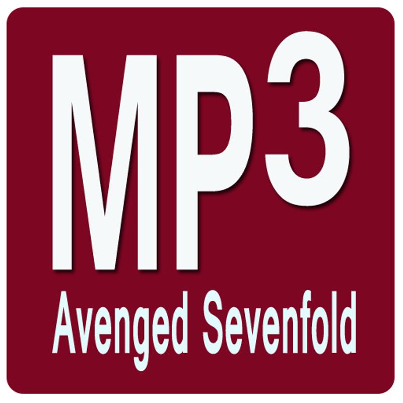 avenged sevenfold mp3 songs