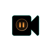 AVI FLV 3GP MP4 Player icon