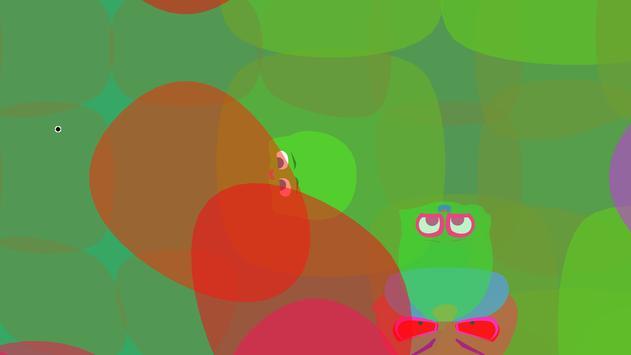 AVOlight Games: Grow To Rise screenshot 1