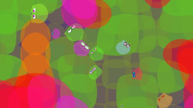 AVOlight Games: Grow To Rise screenshot 2