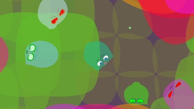 AVOlight Games: Grow To Rise screenshot 4