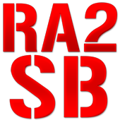 Red Alert 2 Soundboard icon
