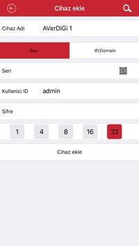 AVerDiGi apk screenshot