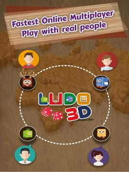 Ludo screenshot 6