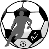 Soccer Live Betting icon