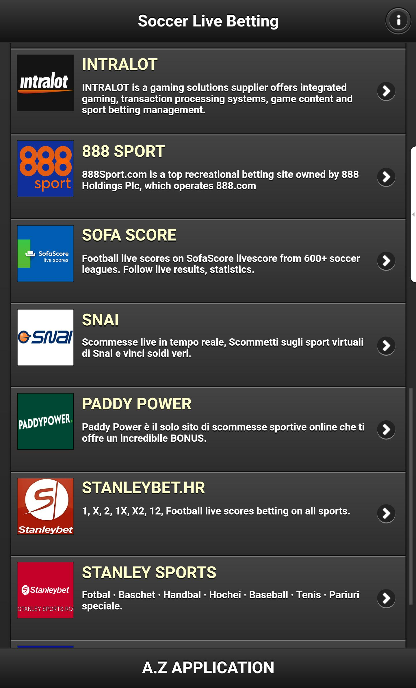 the soccer live betting system download