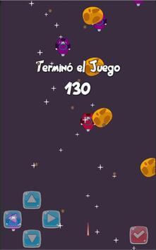Star Tres - Este sí es apk screenshot