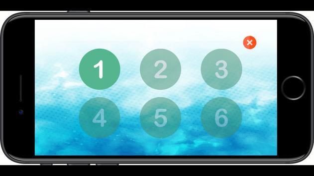 Maze 3D screenshot 10